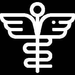 RTmedic